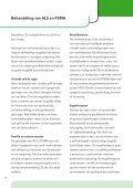 Behandeling bij ALS en PSMA - Mca - Page 4