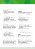 Behandeling bij ALS en PSMA - Mca - Page 5