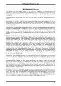 PRODUCTIVE COMPUTER INSIGHT LTD - NetSupport Limited - Page 3