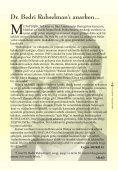 İnsanın Hedefi Nedir? - arad : : ankara ruhsal araştırmalar derneği - Page 7