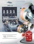 Det offisielle Loctite® kundemagasinet 5 - Page 2