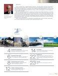 Det offisielle Loctite® kundemagasinet 5 - Page 3