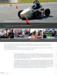 Det offisielle Loctite® kundemagasinet 5 - Page 4