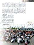 Det offisielle Loctite® kundemagasinet 5 - Page 5