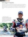 Det offisielle Loctite® kundemagasinet 5 - Page 6