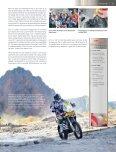 Det offisielle Loctite® kundemagasinet 5 - Page 7