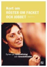 RoF_2_Kort om_01-06.ID2 - LO