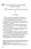 Untitled - Criminon - Page 3