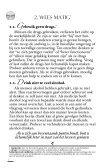 Untitled - Criminon - Page 7