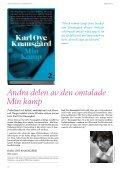Pocket – september - Norstedts - Page 4