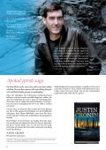 Pocket – september - Norstedts - Page 6