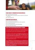 Aids-informatie voor bloed-, plasma - Rode Kruis Wuustwezel - Page 3