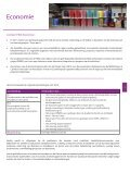 Werkprogramma van het Forum - Eurometropool ... - Page 3