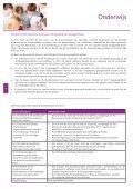 Werkprogramma van het Forum - Eurometropool ... - Page 4