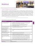 Werkprogramma van het Forum - Eurometropool ... - Page 5