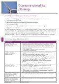 Werkprogramma van het Forum - Eurometropool ... - Page 6