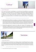 Werkprogramma van het Forum - Eurometropool ... - Page 7
