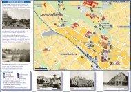 Historisk vandring Svenska web.pdf - Vetlanda kommun