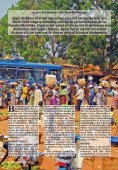 Slavkustens centrum – Benin - Page 2