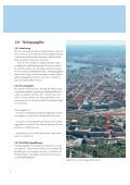 Nytt universitetssjukhus vid Karolinska Solna - Beep - Page 7