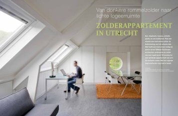 Download pdf - Dittmar Architecten