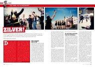 ZILVER! - P-magazine