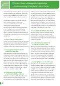 Sähköpyörän käyttöopas (pdf) - Tunturi - Page 6