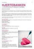 INSPIRATIONSMATERIALE TIL SKOLERNE - Dansehallerne - Page 3