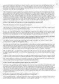 INSPIRATIONSMATERIALE TIL SKOLERNE - Dansehallerne - Page 6