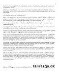INSPIRATIONSMATERIALE TIL SKOLERNE - Dansehallerne - Page 7