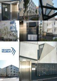 Hedorfs kollegium