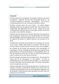 Inspirerende verhalen.pdf - Mailmentor - Page 4