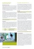 Meerjarenbeleidsplan 2011 - 2013 - Streekziekenhuis Koningin ... - Page 4