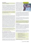 Meerjarenbeleidsplan 2011 - 2013 - Streekziekenhuis Koningin ... - Page 5