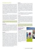 Meerjarenbeleidsplan 2011 - 2013 - Streekziekenhuis Koningin ... - Page 7