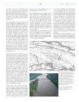 Het Eeuwige Landschap, deel 2, Natuurontwikkeling ... - De Warande - Page 2