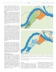 Het Eeuwige Landschap, deel 2, Natuurontwikkeling ... - De Warande - Page 4