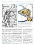 Het Eeuwige Landschap, deel 2, Natuurontwikkeling ... - De Warande - Page 5