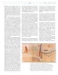 Het Eeuwige Landschap, deel 2, Natuurontwikkeling ... - De Warande - Page 6