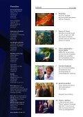De ni sogne forår 2012 - Jyderup-Holmstrup Pastorat - Page 3