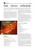 De ni sogne forår 2012 - Jyderup-Holmstrup Pastorat - Page 4