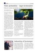 De ni sogne forår 2012 - Jyderup-Holmstrup Pastorat - Page 6