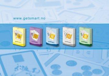 2 - getSmart