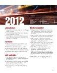 två miljoner - HMS Industrial Networks - Investor Relations - Page 3
