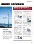 två miljoner - HMS Industrial Networks - Investor Relations - Page 5