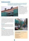 december-huurdersbijlage - Woningstichting Hellendoorn - Page 2