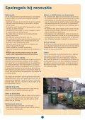 december-huurdersbijlage - Woningstichting Hellendoorn - Page 5