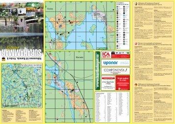 Besökskarta 2012-13.pdf - Surahammars kommun