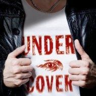 Undercover - Ikast-Brande Bibliotek