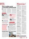 +d'infos - La Région Languedoc-Roussillon - Page 3